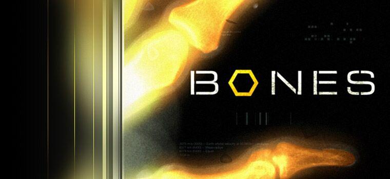 Bones Season 5-Episode 22 | ChaosReport